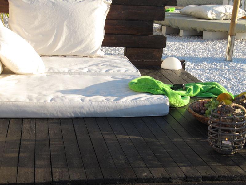 Hotel Pantokrator 3* - Corfu  12