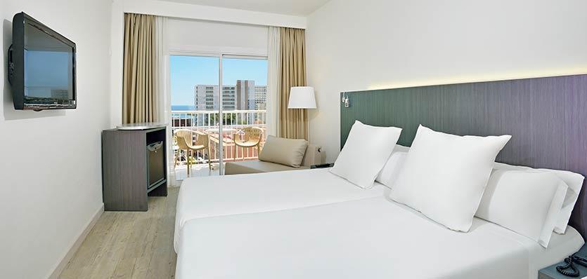 Hotel Sol Guadalupe 4* - Palma de Mallorca 6