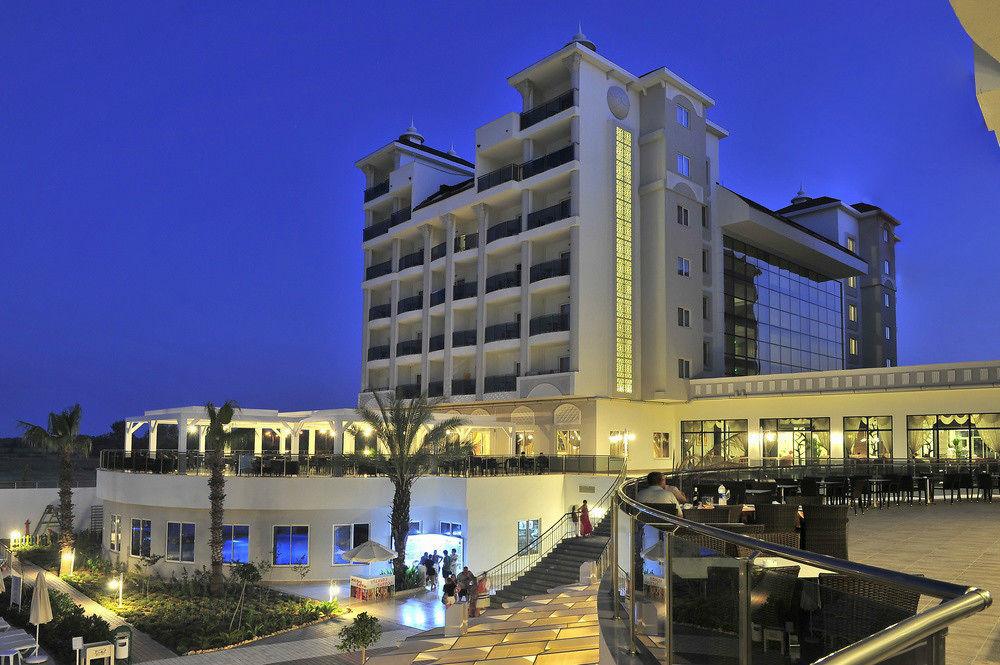 Hotel Lake & River 5* - Side 10