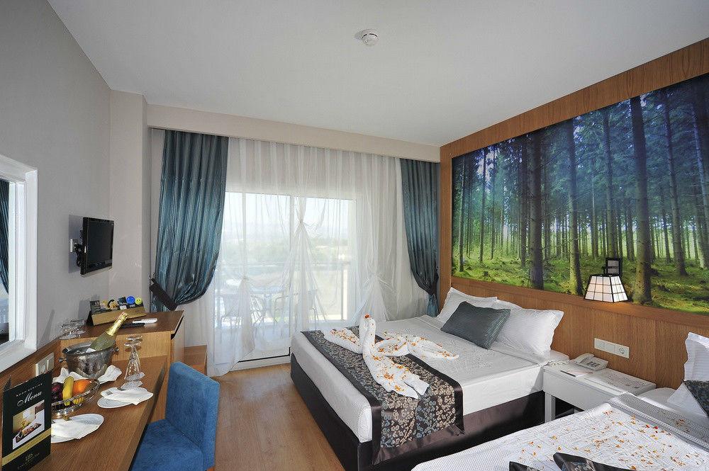 Hotel Lake & River 5* - Side 3