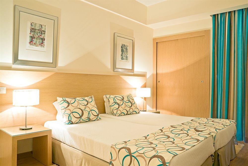 Hotel Dom Jose 3* - Algarve 5