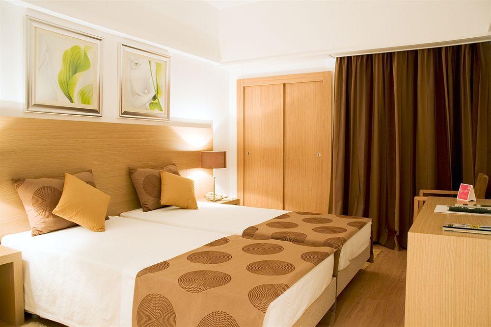 Hotel Dom Jose 3* - Algarve 9