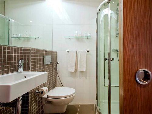 Hotel Dom Jose 3* - Algarve 10