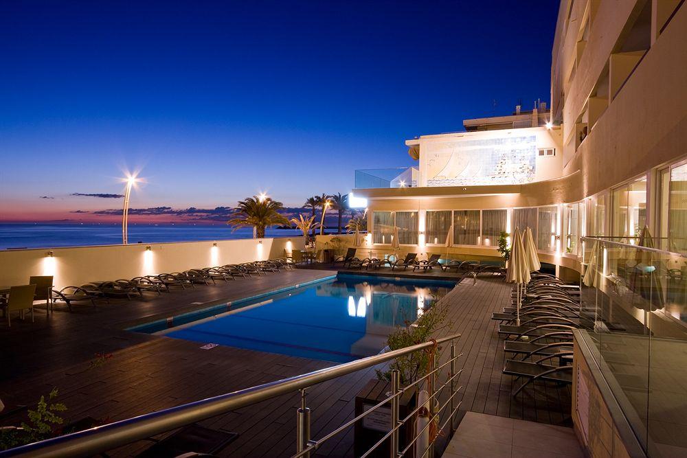 Hotel Dom Jose 3* - Algarve 3