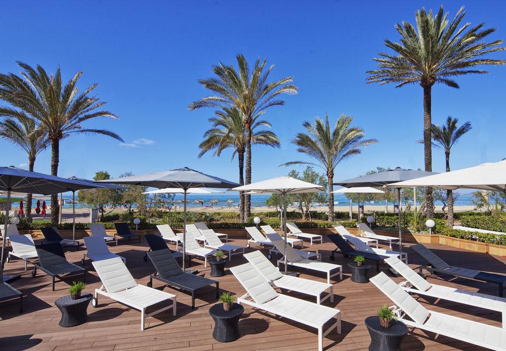 HM Tropical 4* - Palma de Mallorca  3