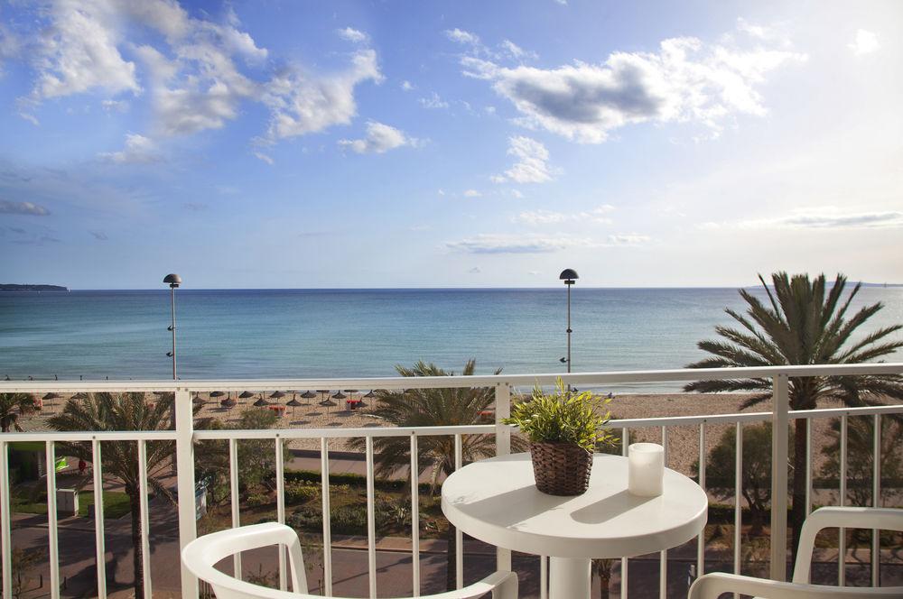 HM Tropical 4* - Palma de Mallorca  13