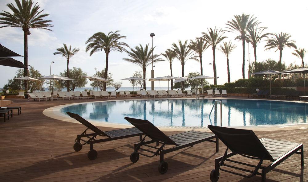 HM Tropical 4* - Palma de Mallorca  15