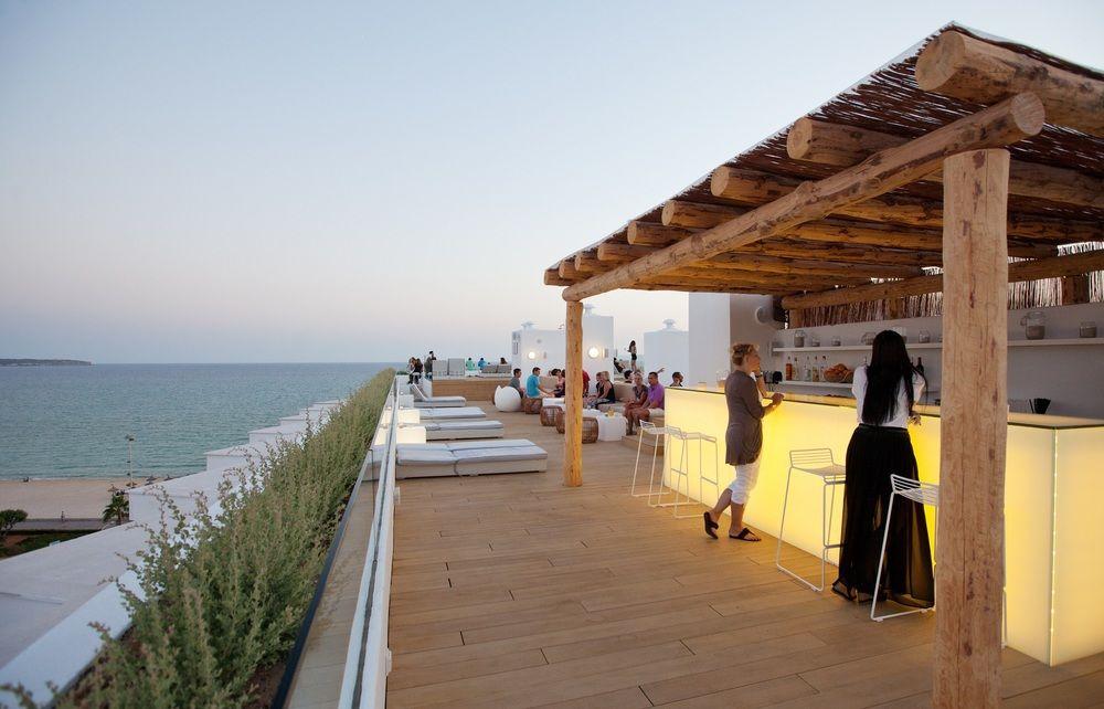 oferta HM Tropical 4* - Palma de Mallorca