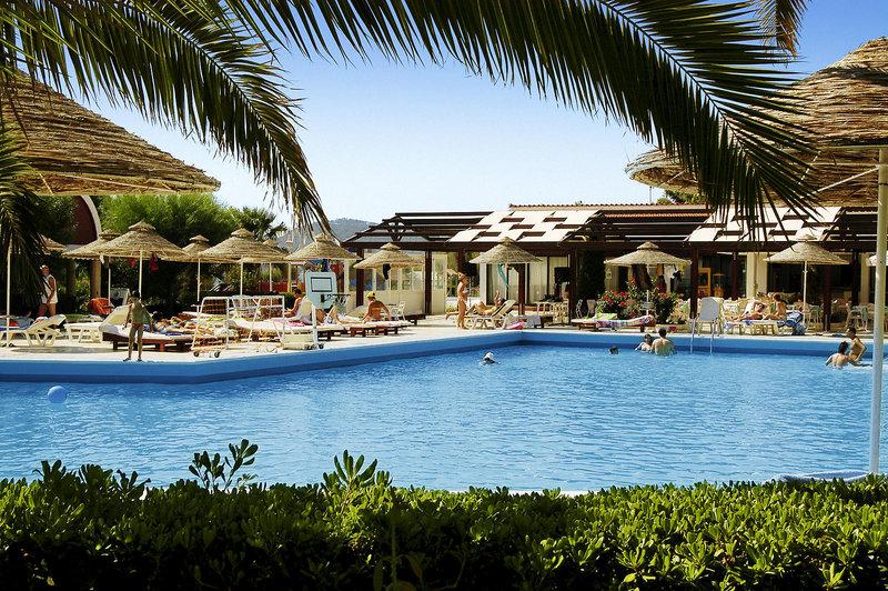 Hotel Pegasos 4* - Rodos 6