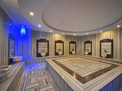 Hotel Annabella Diamond 5* - Alanya 23