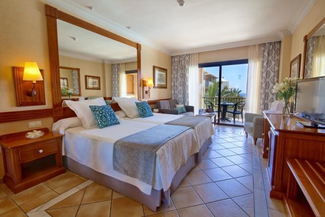 Hotel Costa Adeje Gran 5* - Tenerife 21