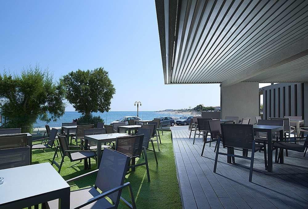 Hotel Elysium Boutique 5* - Creta 25