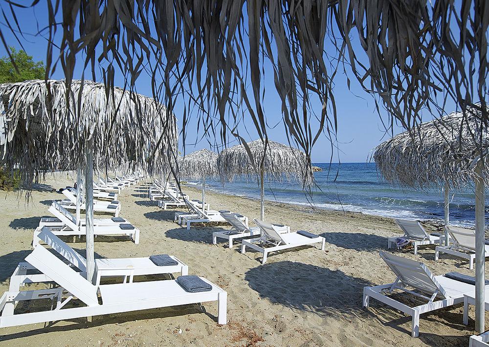 Hotel Elysium Boutique 5* - Creta 1