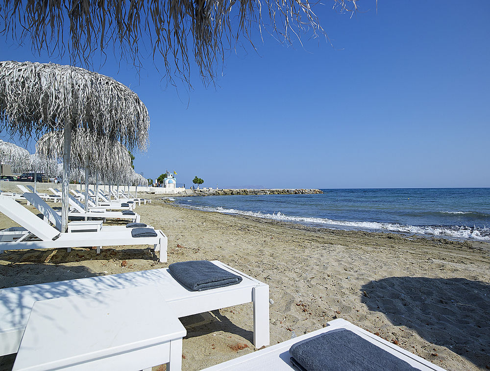 Hotel Elysium Boutique 5* - Creta 2