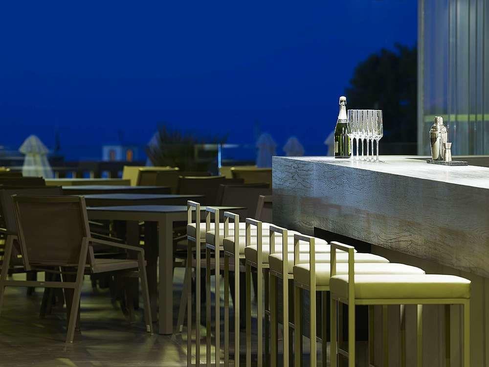 Hotel Elysium Boutique 5* - Creta 3
