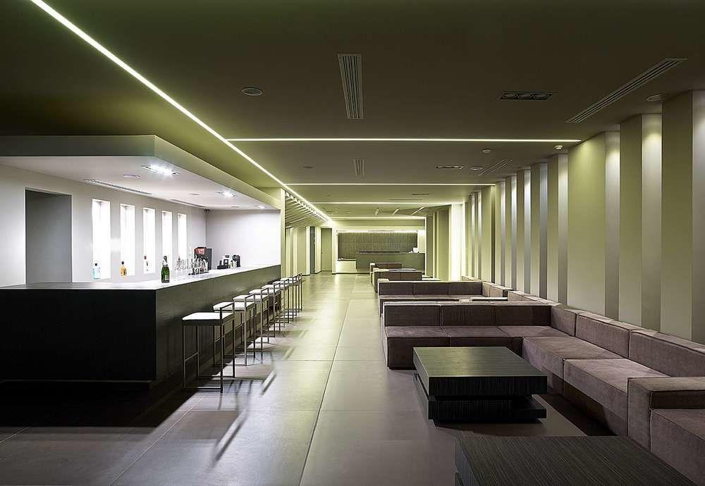 Hotel Elysium Boutique 5* - Creta 5