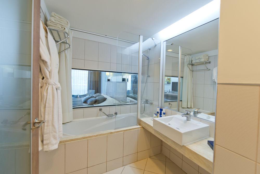 Hotel Concorde Deluxe Resort 5* - Antalya 15