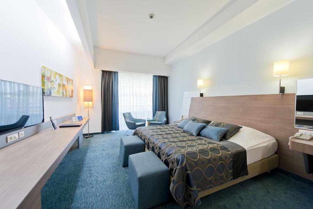 Hotel Concorde Deluxe Resort 5* - Antalya 13