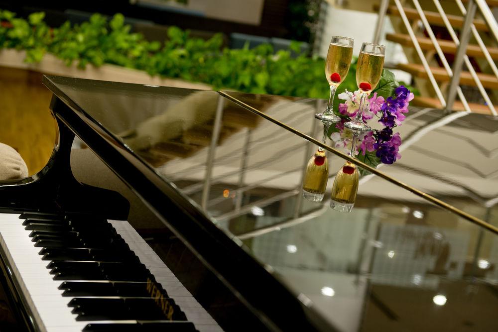 Hotel Concorde Deluxe Resort 5* - Antalya 12