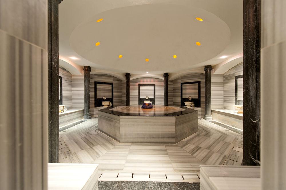 Hotel Concorde Deluxe Resort 5* - Antalya 7