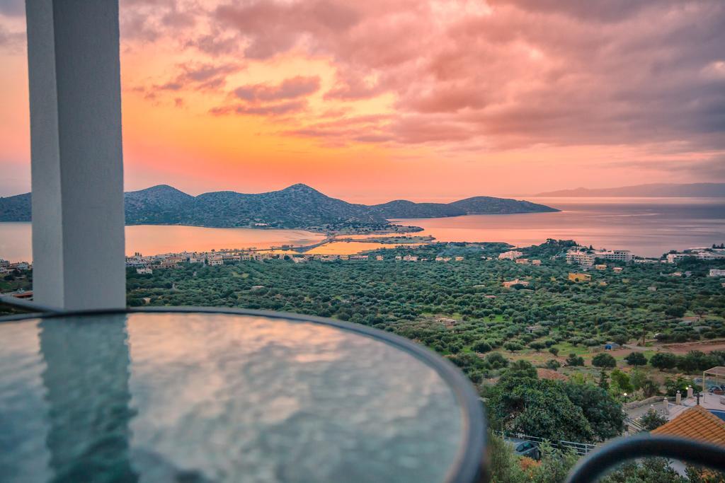 Hotel Elounda Water Park 4* - Creta 3