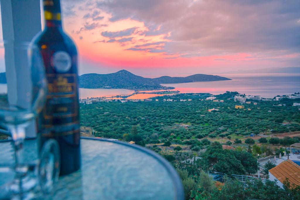 Hotel Elounda Water Park 4* - Creta 6