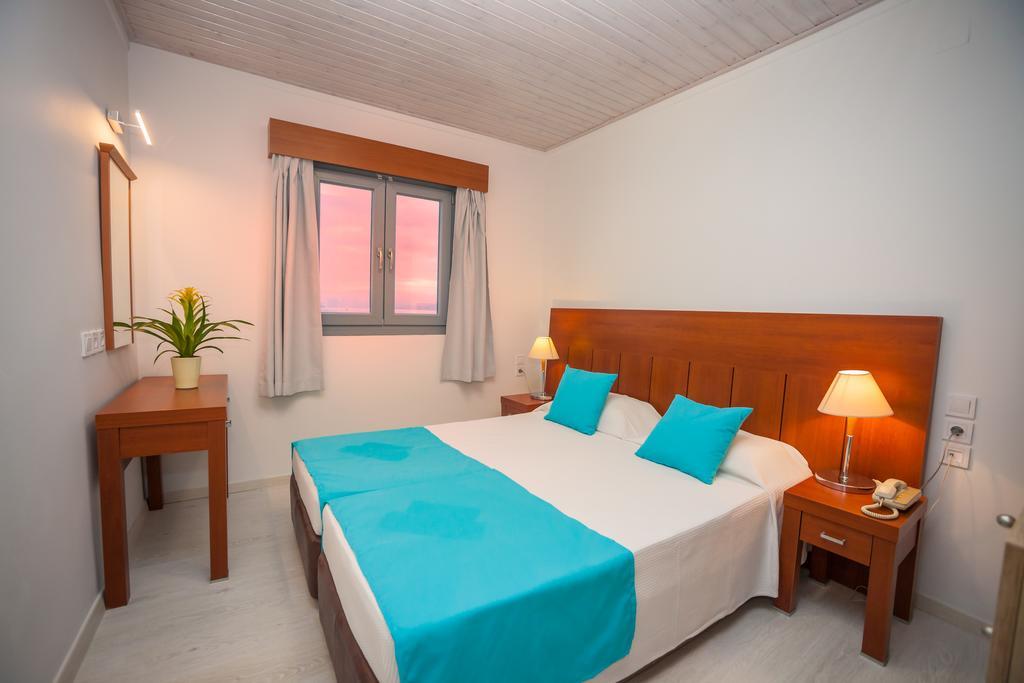 Hotel Elounda Water Park 4* - Creta 7