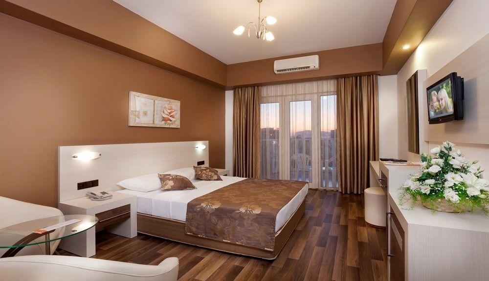 Hotel Club Paradiso Hotel 5* - Alanya 19