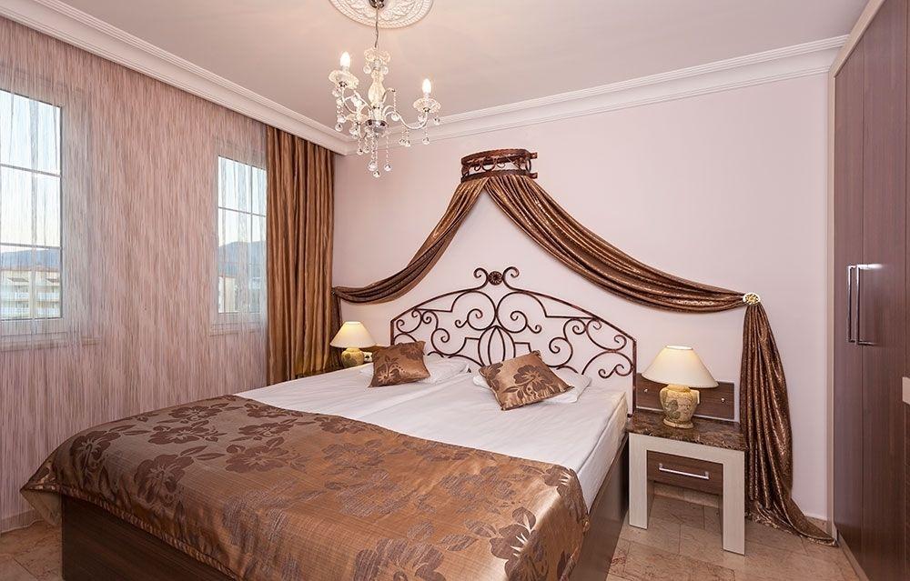 Hotel Club Paradiso Hotel 5* - Alanya 8
