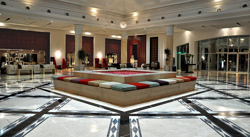 Hotel Premier Le reve 5* - Hurghada 3