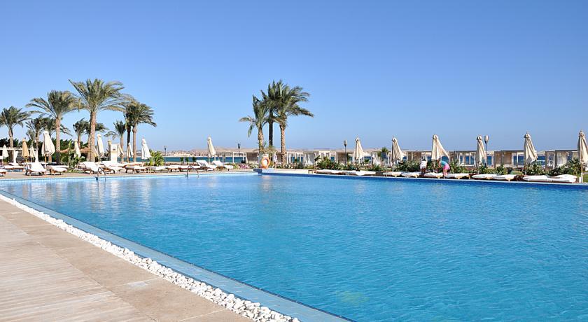 Hotel Premier Le reve 5* - Hurghada 8