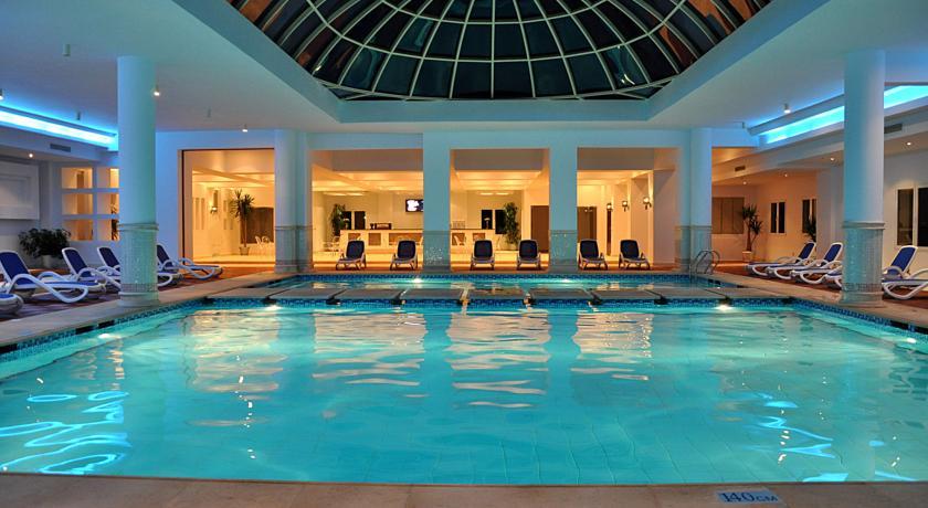 Hotel Premier Le reve 5* - Hurghada 9