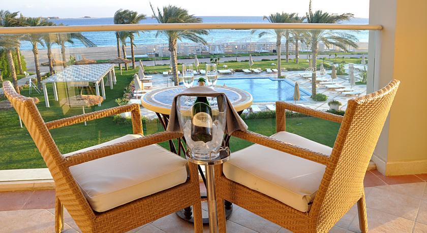 Hotel Premier Le reve 5* - Hurghada 11