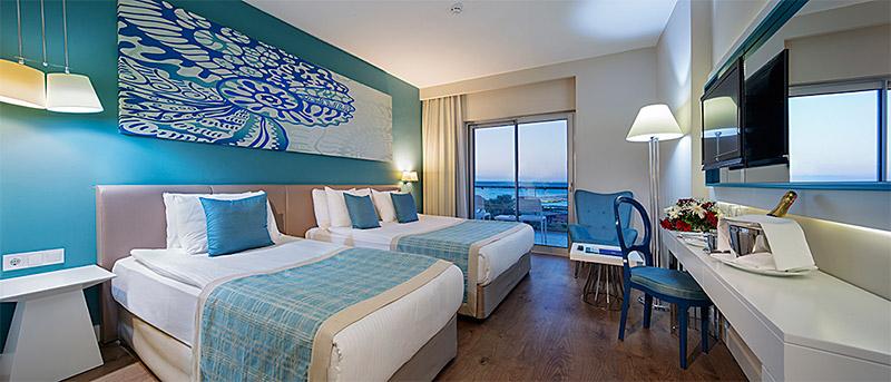 Hotel Seashell Resort & Spa 5* - Side 16