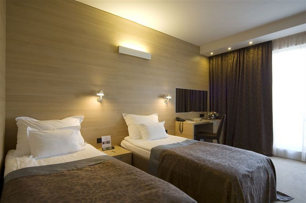 Hotel Olympia 4* - Croatia 7