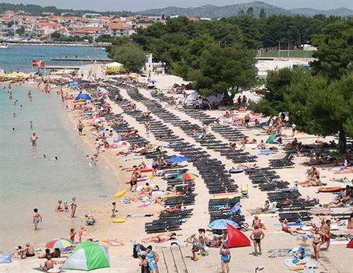 Hotel Olympia 4* - Croatia 9