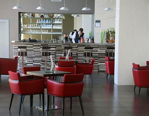 Hotel Olympia 4* - Croatia 13