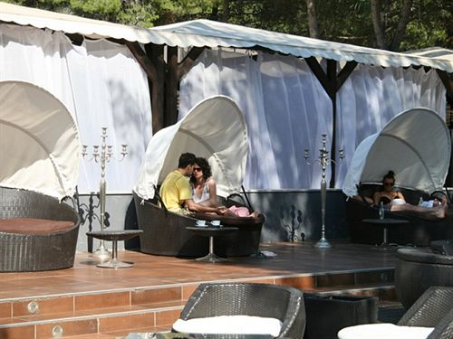 Hotel Olympia 4* - Croatia 21