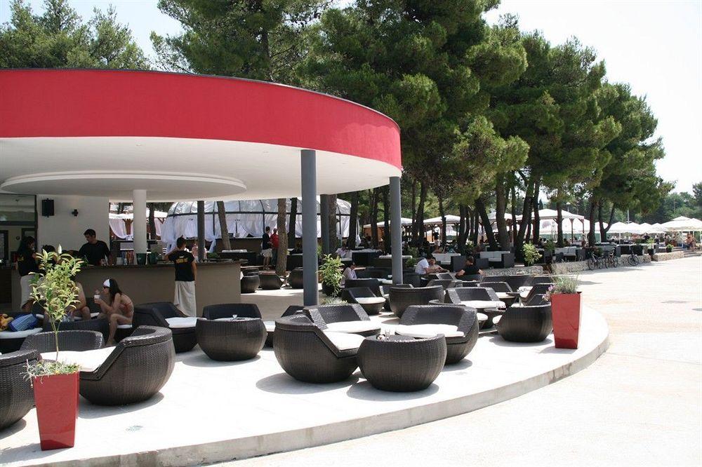 Hotel Olympia 4* - Croatia 2