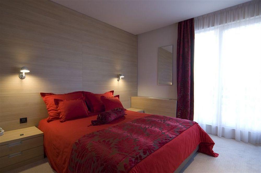 Hotel Olympia 4* - Croatia 3