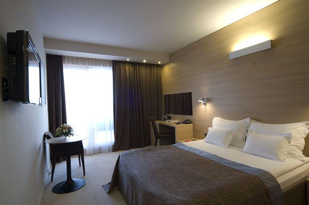 Hotel Olympia 4* - Croatia 4