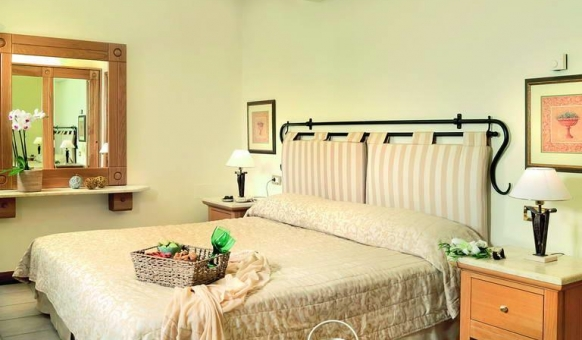 Hotel Aldemar Royal Mare Luxury Resort 5* - Creta 1