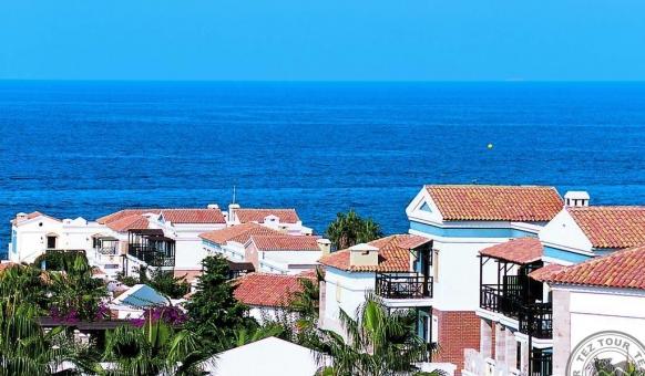 Hotel Aldemar Royal Mare Luxury Resort 5* - Creta 7