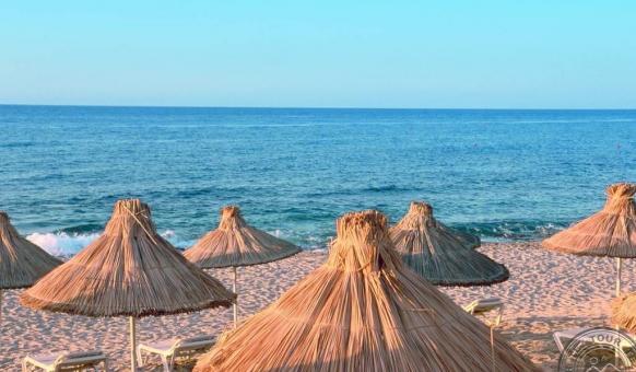 Hotel Aldemar Royal Mare Luxury Resort 5* - Creta 9