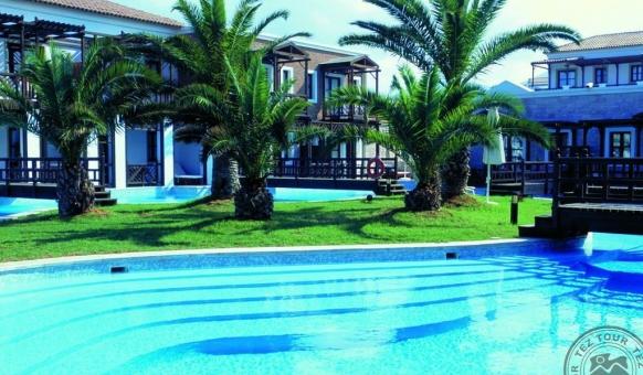 Hotel Aldemar Royal Mare Luxury Resort 5* - Creta 10