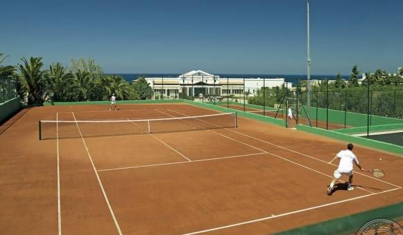 Hotel Aldemar Royal Mare Luxury Resort 5* - Creta 11