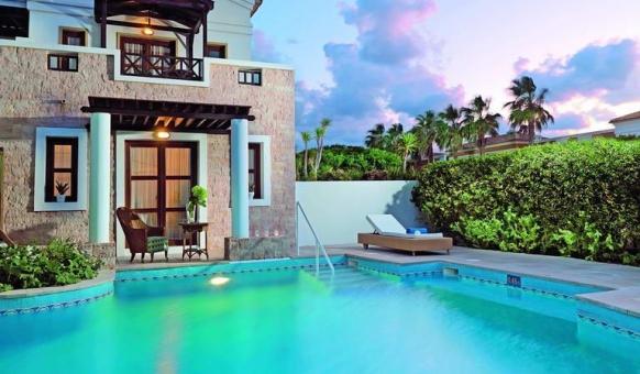 Hotel Aldemar Royal Mare Luxury Resort 5* - Creta 12