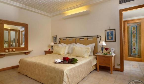 Hotel Aldemar Royal Mare Luxury Resort 5* - Creta 14