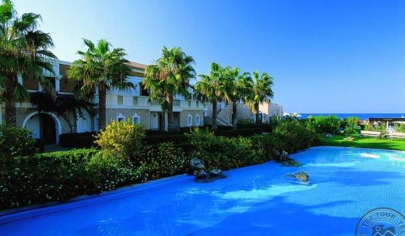 Hotel Aldemar Royal Mare Luxury Resort 5* - Creta 16