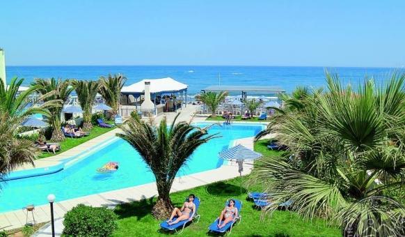 Hotel Eva Bay 4* - Creta ( adults only ) 14